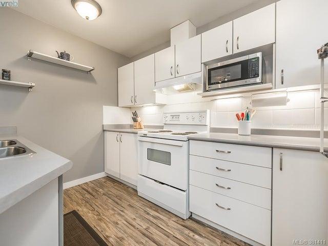 304 3008 Washington Ave - Vi Burnside Condo Apartment for sale, 2 Bedrooms (381411) #7