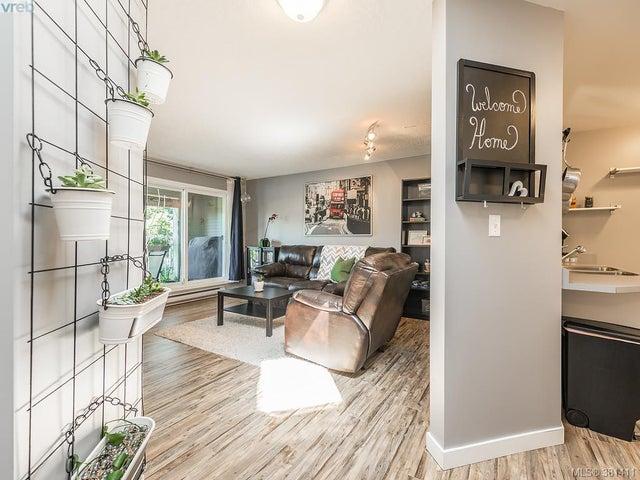 304 3008 Washington Ave - Vi Burnside Condo Apartment for sale, 2 Bedrooms (381411) #8