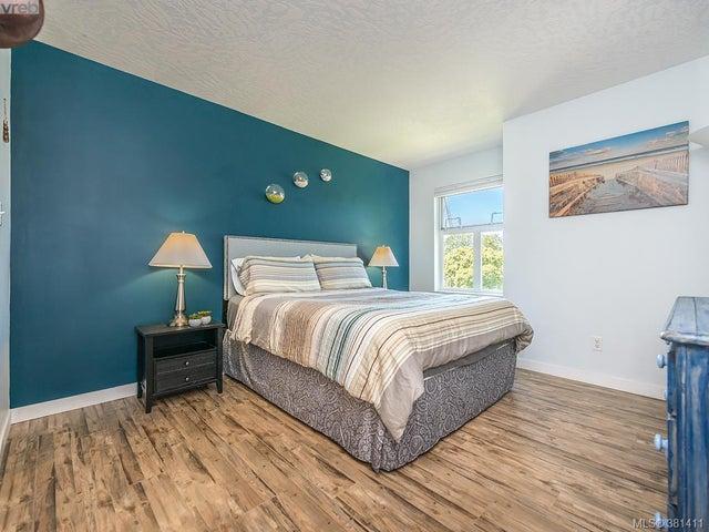 304 3008 Washington Ave - Vi Burnside Condo Apartment for sale, 2 Bedrooms (381411) #9