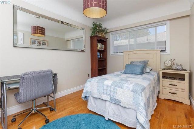 1327 Slater St - Vi Mayfair Single Family Detached for sale, 5 Bedrooms (381473) #10