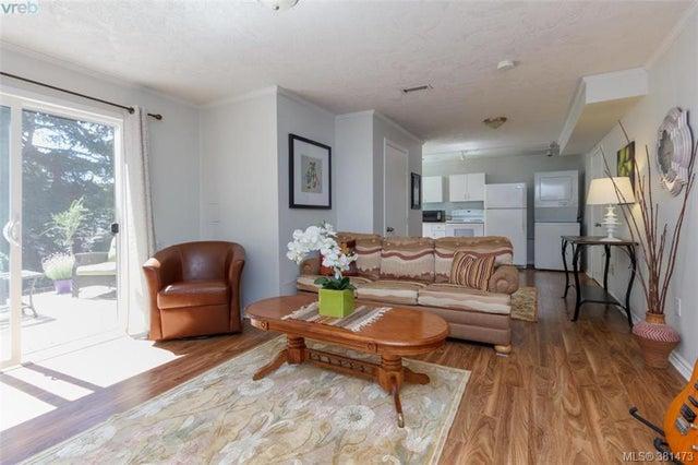 1327 Slater St - Vi Mayfair Single Family Detached for sale, 5 Bedrooms (381473) #13