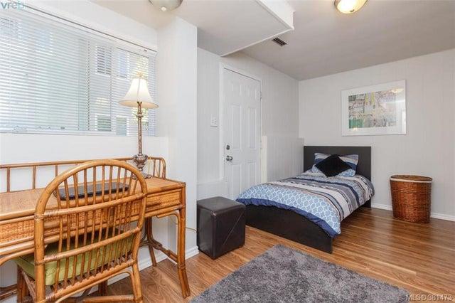 1327 Slater St - Vi Mayfair Single Family Detached for sale, 5 Bedrooms (381473) #17
