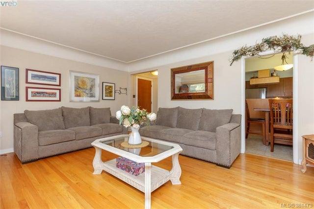 1327 Slater St - Vi Mayfair Single Family Detached for sale, 5 Bedrooms (381473) #3