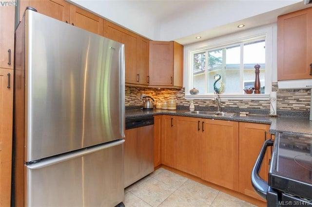 1327 Slater St - Vi Mayfair Single Family Detached for sale, 5 Bedrooms (381473) #5