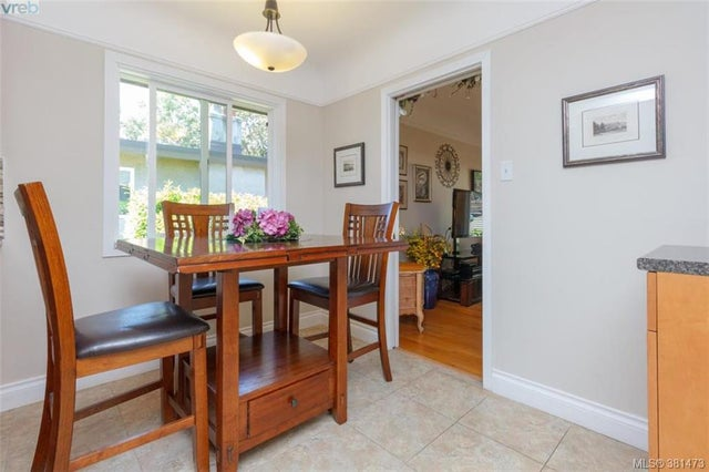 1327 Slater St - Vi Mayfair Single Family Detached for sale, 5 Bedrooms (381473) #7