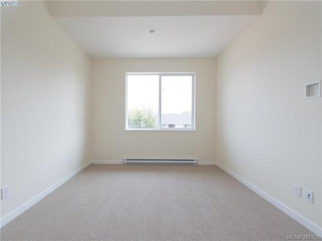 490 South Joffre St - Es Saxe Point Half Duplex for sale, 3 Bedrooms (381729) #10