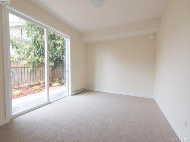 490 South Joffre St - Es Saxe Point Half Duplex for sale, 3 Bedrooms (381729) #11