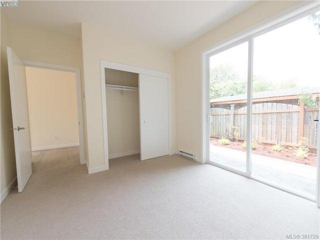 490 South Joffre St - Es Saxe Point Half Duplex for sale, 3 Bedrooms (381729) #12