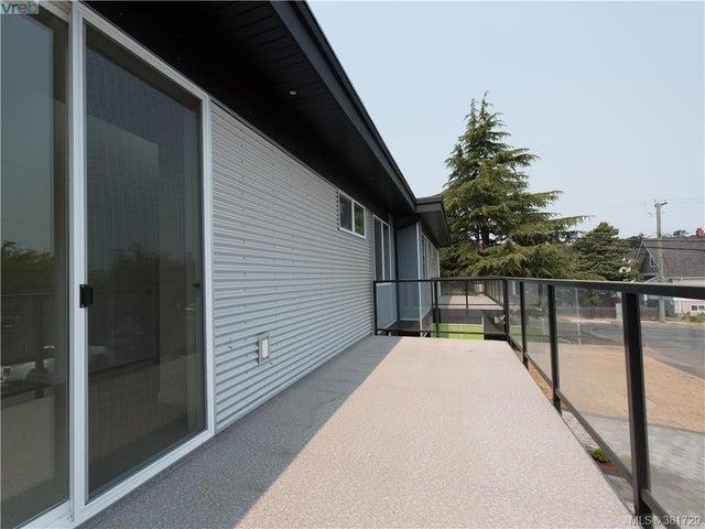 490 South Joffre St - Es Saxe Point Half Duplex for sale, 3 Bedrooms (381729) #14
