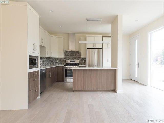 490 South Joffre St - Es Saxe Point Half Duplex for sale, 3 Bedrooms (381729) #2