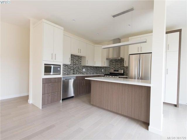 490 South Joffre St - Es Saxe Point Half Duplex for sale, 3 Bedrooms (381729) #3