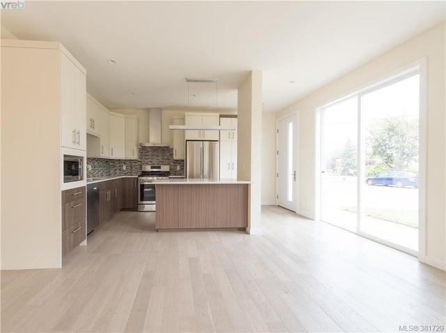 490 South Joffre St - Es Saxe Point Half Duplex for sale, 3 Bedrooms (381729) #4