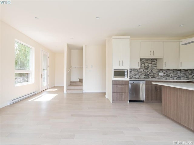 490 South Joffre St - Es Saxe Point Half Duplex for sale, 3 Bedrooms (381729) #5