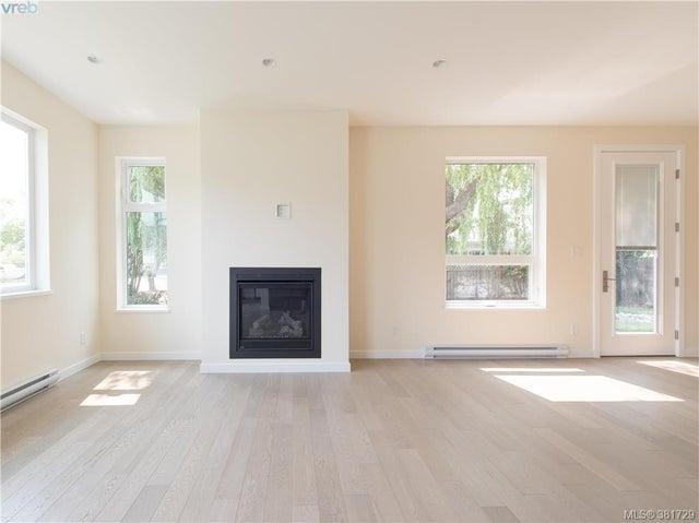 490 South Joffre St - Es Saxe Point Half Duplex for sale, 3 Bedrooms (381729) #6