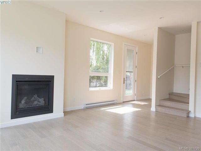 490 South Joffre St - Es Saxe Point Half Duplex for sale, 3 Bedrooms (381729) #7