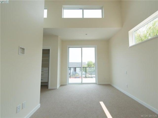 490 South Joffre St - Es Saxe Point Half Duplex for sale, 3 Bedrooms (381729) #8