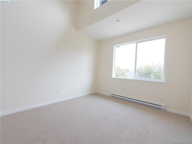 490 South Joffre St - Es Saxe Point Half Duplex for sale, 3 Bedrooms (381729) #9