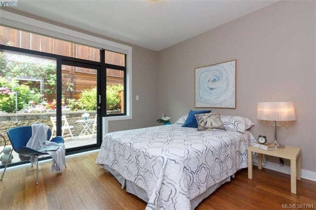 103 9820 Seaport Pl - Si Sidney North-East Condo Apartment for sale, 2 Bedrooms (381761) #10