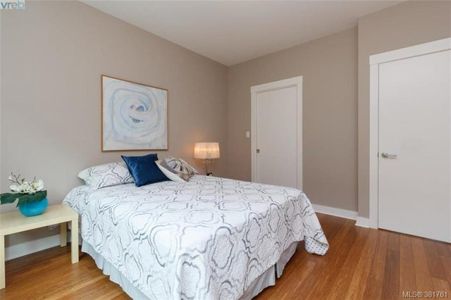 103 9820 Seaport Pl - Si Sidney North-East Condo Apartment for sale, 2 Bedrooms (381761) #11
