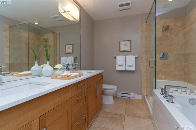 103 9820 Seaport Pl - Si Sidney North-East Condo Apartment for sale, 2 Bedrooms (381761) #12