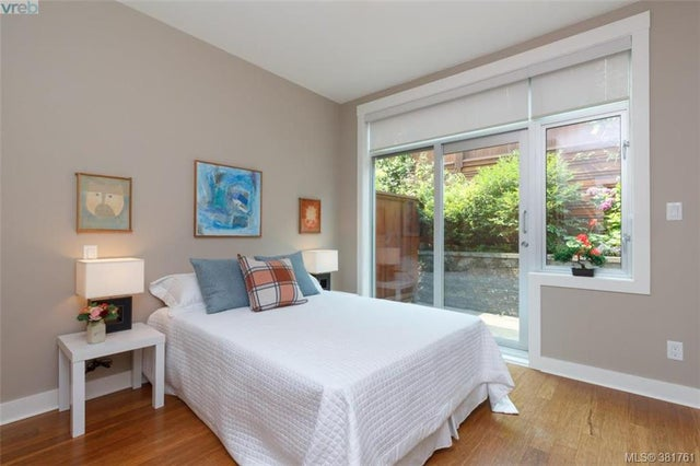 103 9820 Seaport Pl - Si Sidney North-East Condo Apartment for sale, 2 Bedrooms (381761) #13