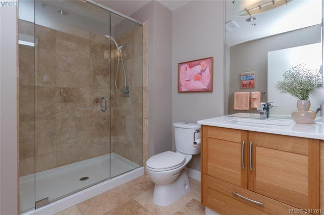 103 9820 Seaport Pl - Si Sidney North-East Condo Apartment for sale, 2 Bedrooms (381761) #14
