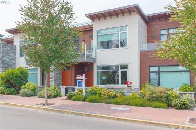 103 9820 Seaport Pl - Si Sidney North-East Condo Apartment for sale, 2 Bedrooms (381761) #17