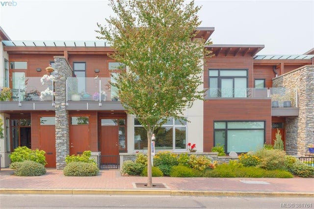 103 9820 Seaport Pl - Si Sidney North-East Condo Apartment for sale, 2 Bedrooms (381761) #18