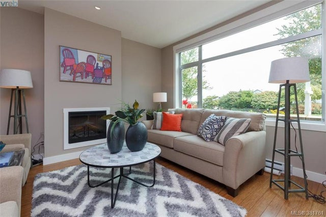 103 9820 Seaport Pl - Si Sidney North-East Condo Apartment for sale, 2 Bedrooms (381761) #1