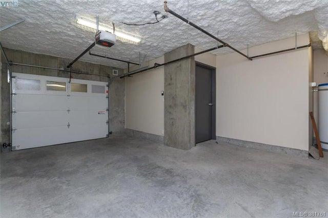 103 9820 Seaport Pl - Si Sidney North-East Condo Apartment for sale, 2 Bedrooms (381761) #20