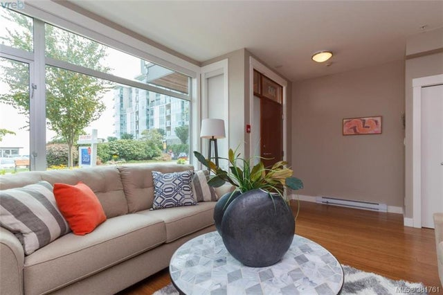 103 9820 Seaport Pl - Si Sidney North-East Condo Apartment for sale, 2 Bedrooms (381761) #2
