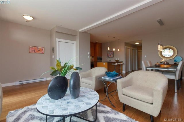 103 9820 Seaport Pl - Si Sidney North-East Condo Apartment for sale, 2 Bedrooms (381761) #3