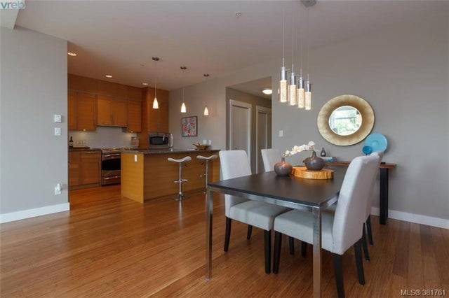 103 9820 Seaport Pl - Si Sidney North-East Condo Apartment for sale, 2 Bedrooms (381761) #4