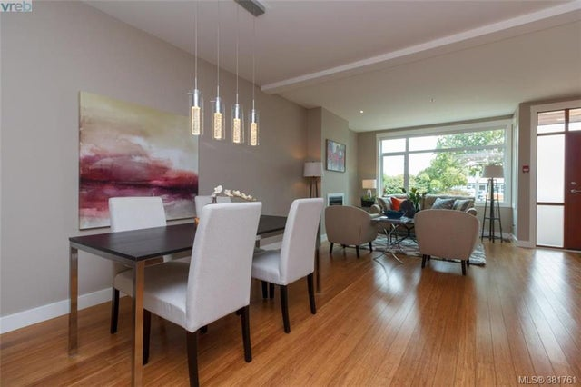 103 9820 Seaport Pl - Si Sidney North-East Condo Apartment for sale, 2 Bedrooms (381761) #5