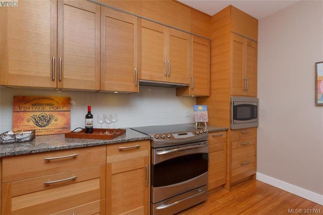 103 9820 Seaport Pl - Si Sidney North-East Condo Apartment for sale, 2 Bedrooms (381761) #7