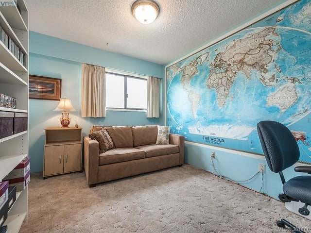 403 137 Bushby St - Vi Fairfield West Condo Apartment for sale, 2 Bedrooms (381877) #10