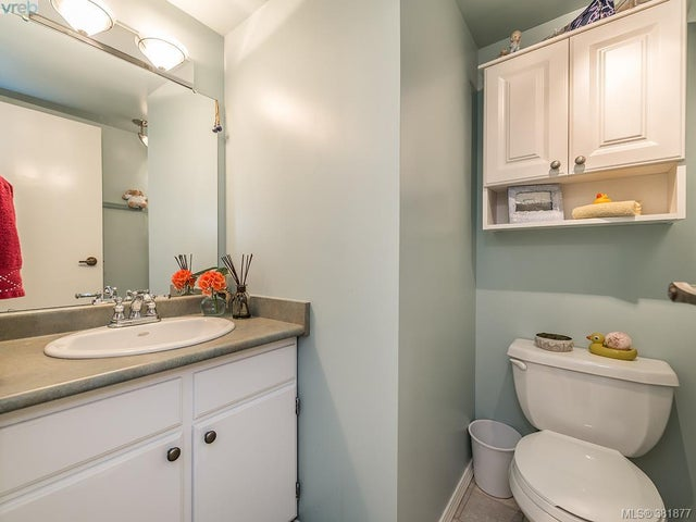 403 137 Bushby St - Vi Fairfield West Condo Apartment for sale, 2 Bedrooms (381877) #12