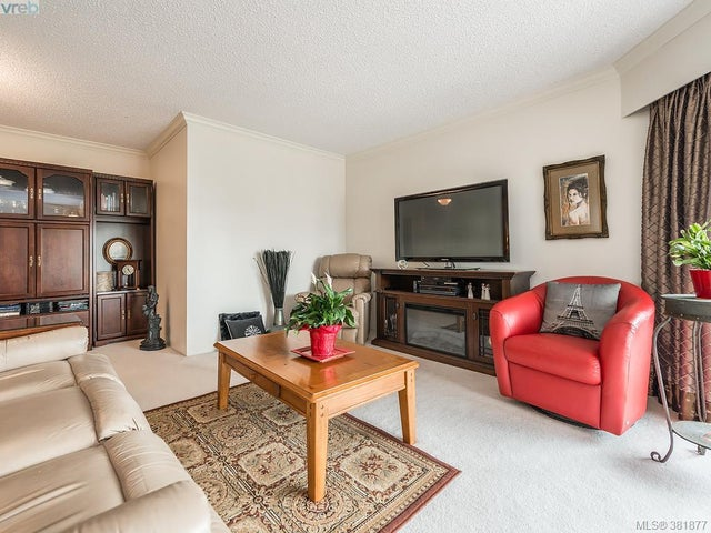 403 137 Bushby St - Vi Fairfield West Condo Apartment for sale, 2 Bedrooms (381877) #2