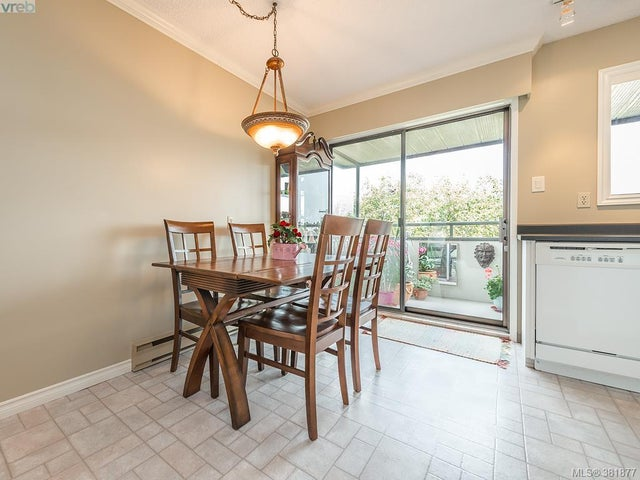 403 137 Bushby St - Vi Fairfield West Condo Apartment for sale, 2 Bedrooms (381877) #4