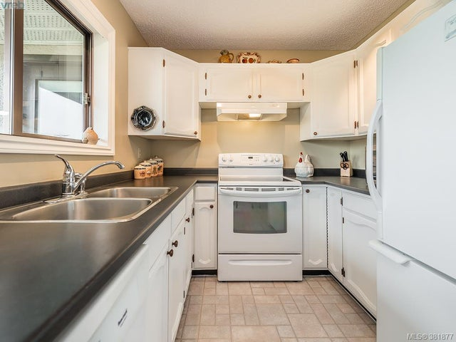 403 137 Bushby St - Vi Fairfield West Condo Apartment for sale, 2 Bedrooms (381877) #5