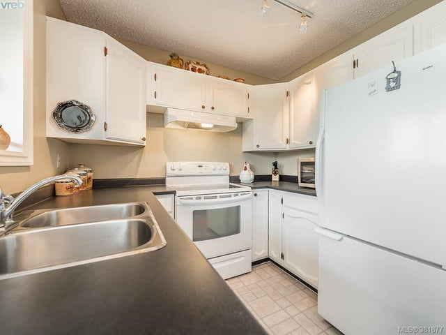 403 137 Bushby St - Vi Fairfield West Condo Apartment for sale, 2 Bedrooms (381877) #6