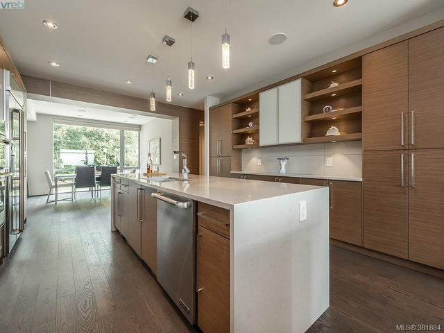 3 408 Dallas Rd - Vi James Bay Row/Townhouse for sale, 2 Bedrooms (381884) #6