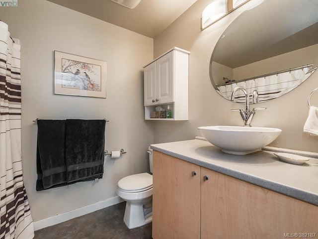 311 1030 Yates St - Vi Downtown Condo Apartment for sale, 1 Bedroom (382187) #7