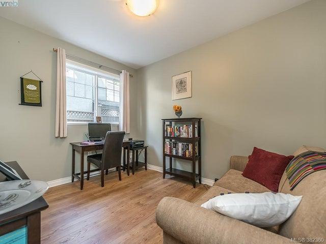 1 1250 Johnson St - Vi Downtown Condo Apartment for sale, 2 Bedrooms (382360) #10