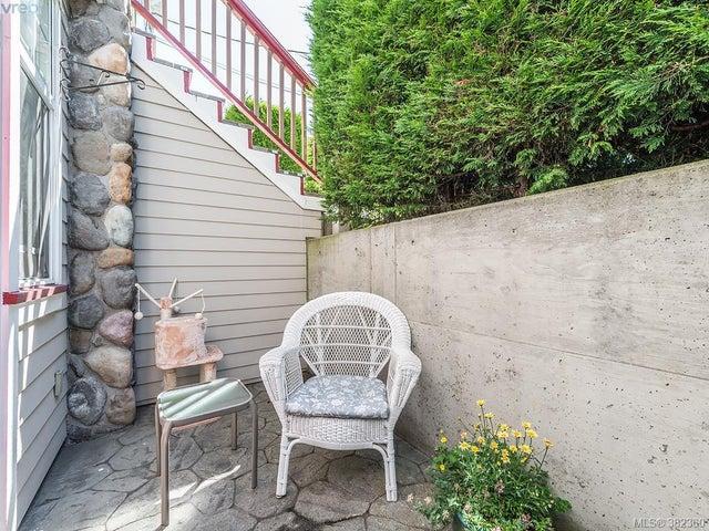 1 1250 Johnson St - Vi Downtown Condo Apartment for sale, 2 Bedrooms (382360) #12