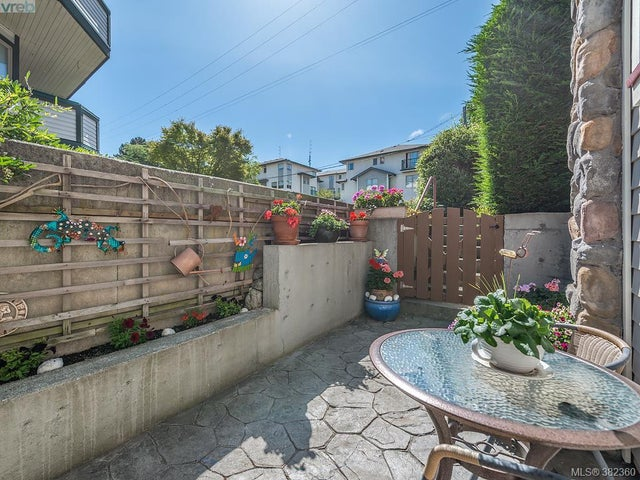 1 1250 Johnson St - Vi Downtown Condo Apartment for sale, 2 Bedrooms (382360) #14