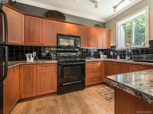 1 1250 Johnson St - Vi Downtown Condo Apartment for sale, 2 Bedrooms (382360) #3