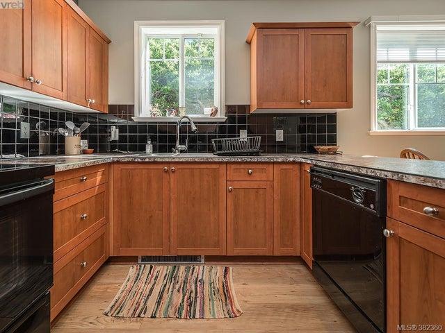 1 1250 Johnson St - Vi Downtown Condo Apartment for sale, 2 Bedrooms (382360) #4