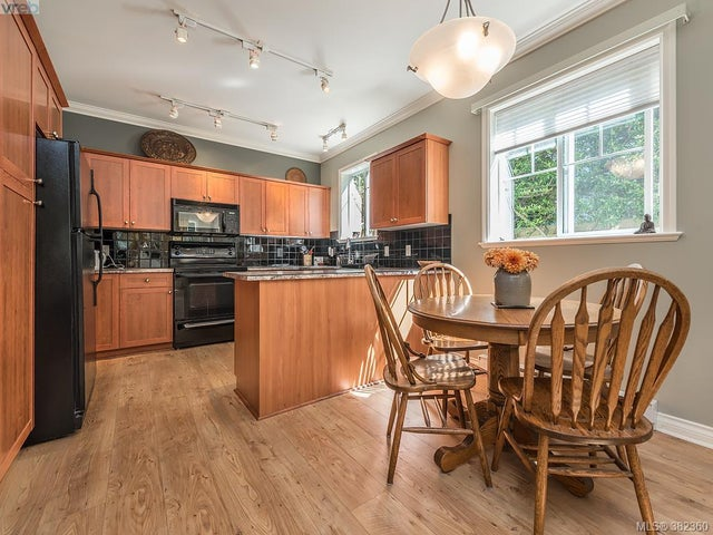 1 1250 Johnson St - Vi Downtown Condo Apartment for sale, 2 Bedrooms (382360) #6