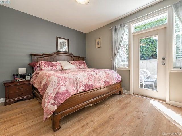 1 1250 Johnson St - Vi Downtown Condo Apartment for sale, 2 Bedrooms (382360) #7
